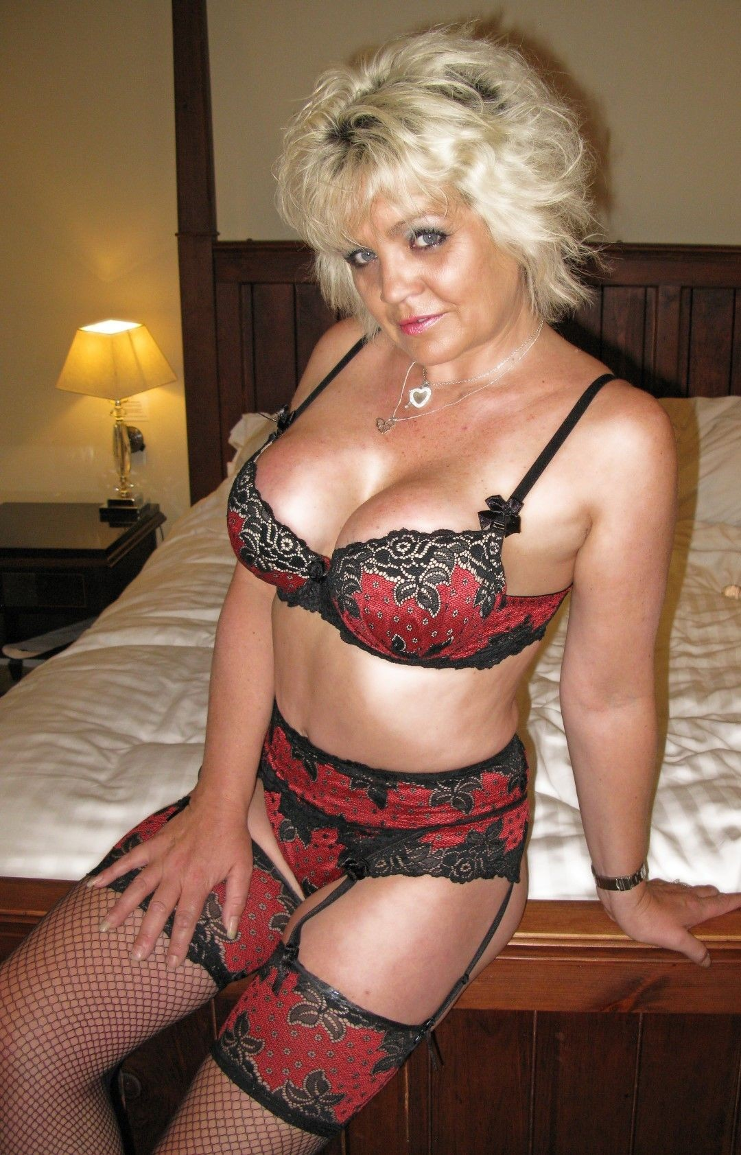 norwegian milf massasje escort